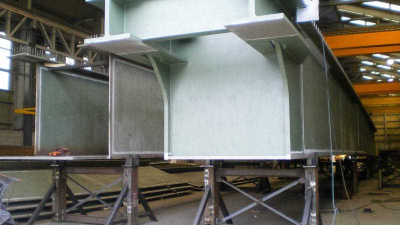 DDV10036-PONTS DU LUXEMBOURG à NAMUR-1